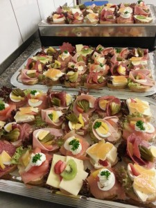 Canapee-Fingerfood (6)