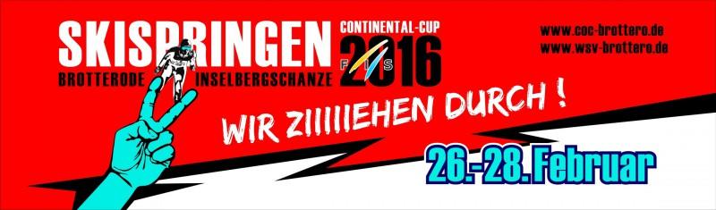 skispringen 2016 logo
