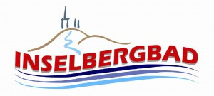 logo_inselbergbad